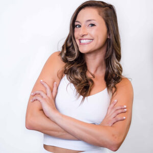 True40 Studio Fitness Instructors in Auburn, AL